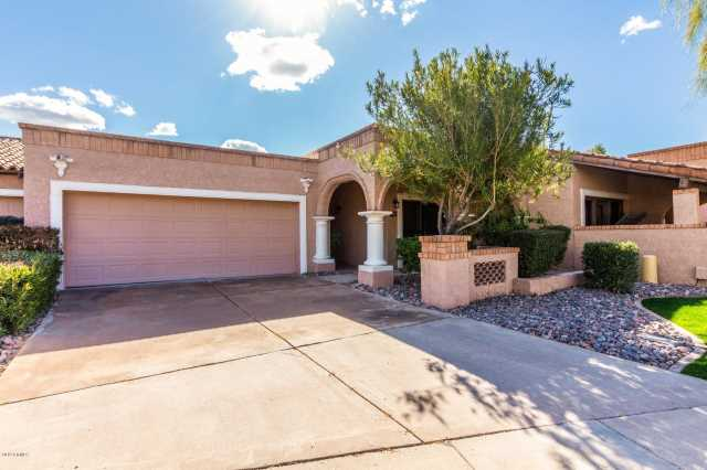 Photo of 7729 N VIA DE CALMA --, Scottsdale, AZ 85258