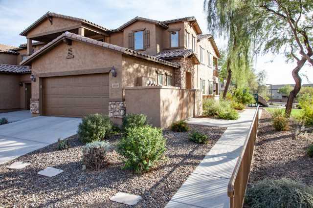 Photo of 2141 W TALLGRASS Trail #210, Phoenix, AZ 85085