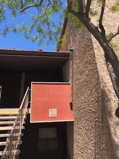 Photo of 1730 W EMELITA Avenue #2009, Mesa, AZ 85202