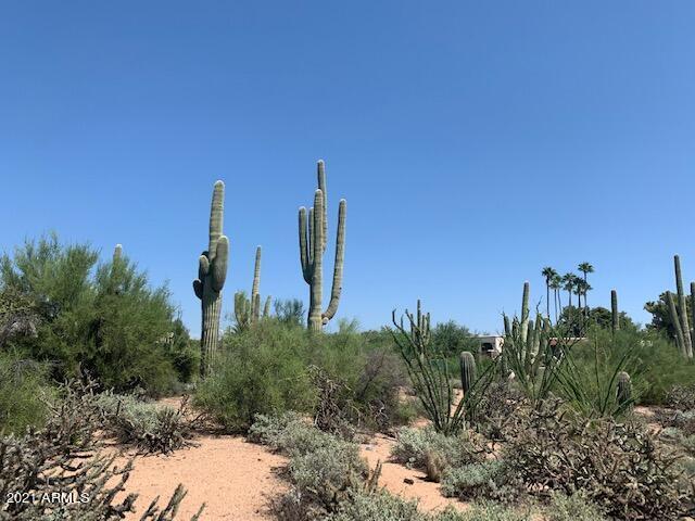 Photo of E Carefree Drive, Carefree, AZ 85377