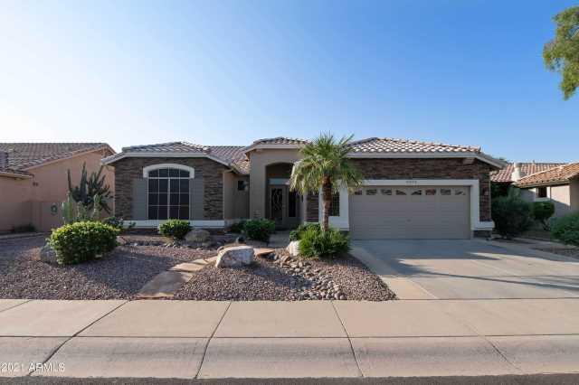 Photo of 4223 E WALNUT ROAD Road, Gilbert, AZ 85298