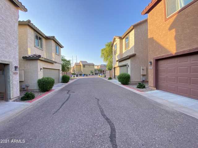 Photo of 4733 W FREMONT Road, Laveen, AZ 85339