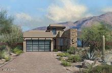 Photo of 37200 N CAVE CREEK Road #1038, Scottsdale, AZ 85262