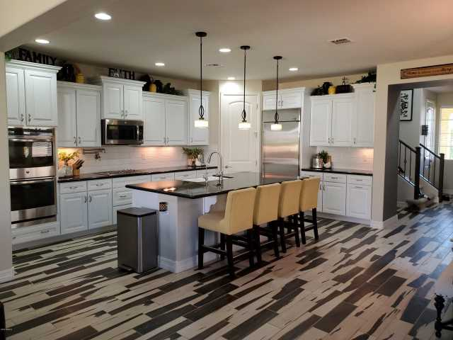 Photo of 21921 N 97th Glen, Peoria, AZ 85383