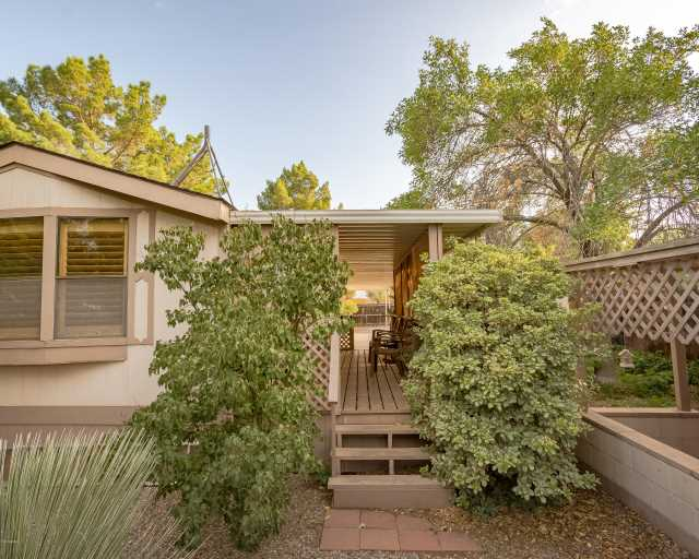 Photo of 3156 W Lark Drive, Benson, AZ 85602