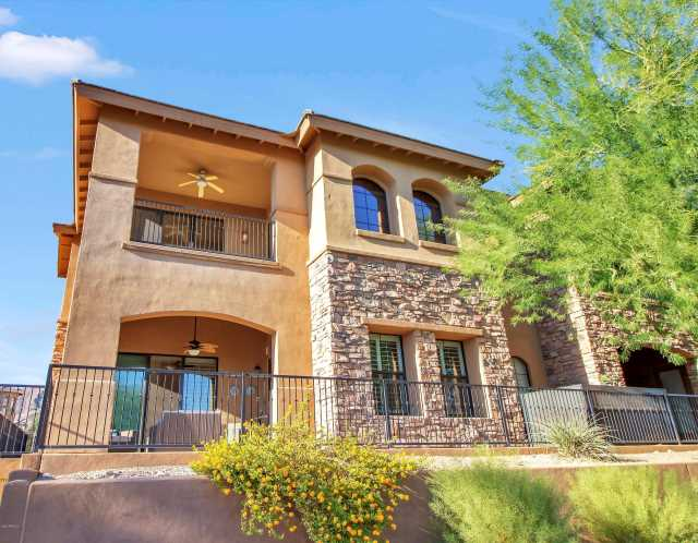 Photo of 15550 S 5TH Avenue #202, Phoenix, AZ 85045