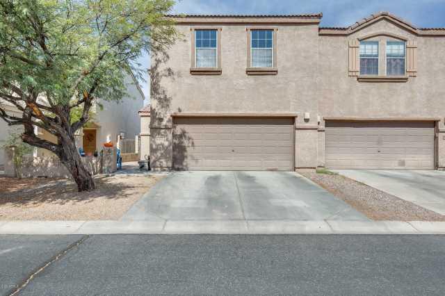 Photo of 7014 W CESAR Street, Peoria, AZ 85345