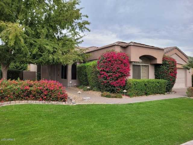 Photo of 8676 E TUCKEY Lane, Scottsdale, AZ 85250