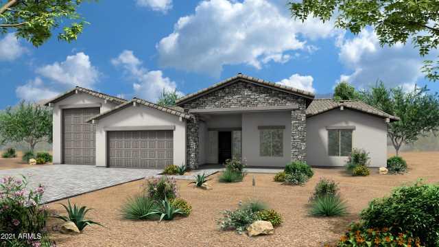 Photo of 33225 N 15TH Street, Phoenix, AZ 85085