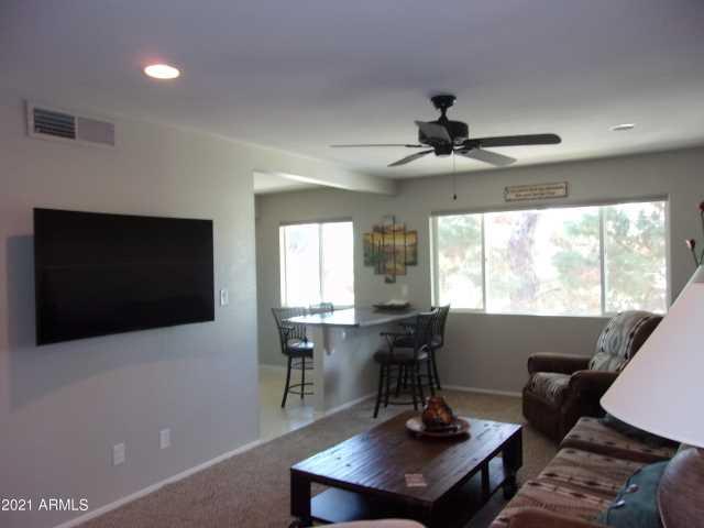Photo of 8220 E GARFIELD Street #M208, Scottsdale, AZ 85257