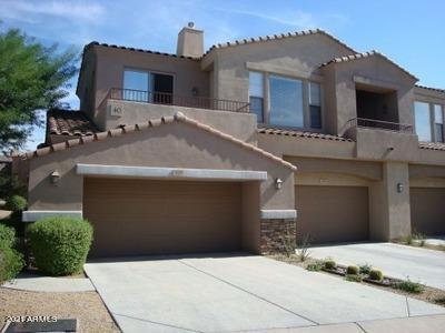 Photo of 19475 N GRAYHAWK Drive #2171, Scottsdale, AZ 85255
