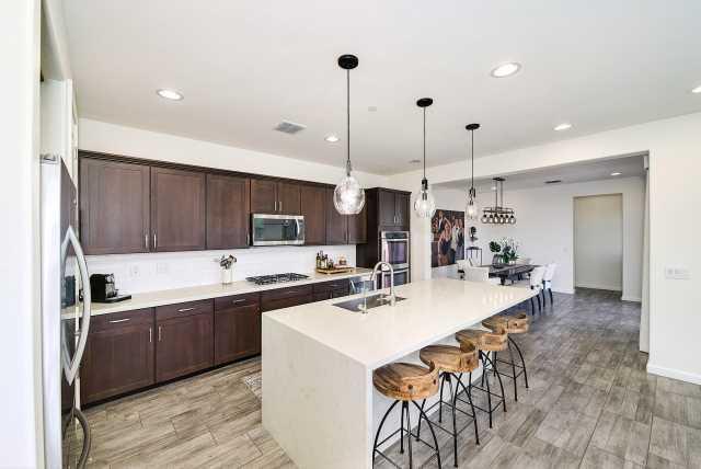 Photo of 18549 N 94th Street, Scottsdale, AZ 85255