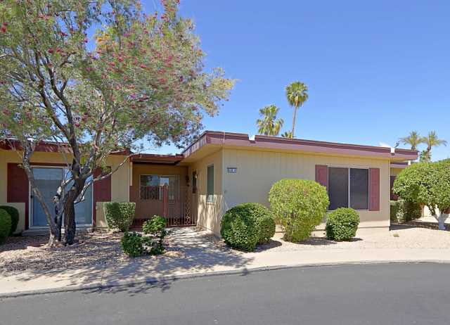 Photo of 13618 N 98TH Avenue #B, Sun City, AZ 85351