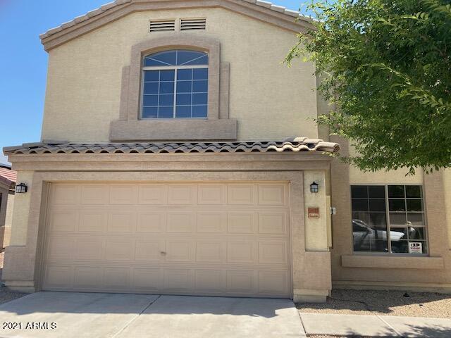 Photo of 14313 N 129TH Avenue, El Mirage, AZ 85335
