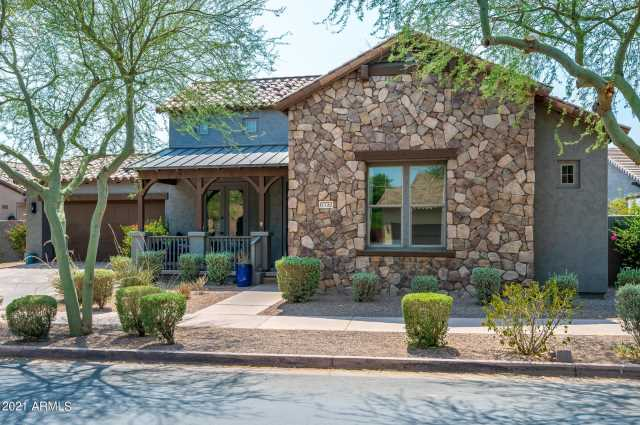 Photo of 17732 N 92nd Street, Scottsdale, AZ 85255