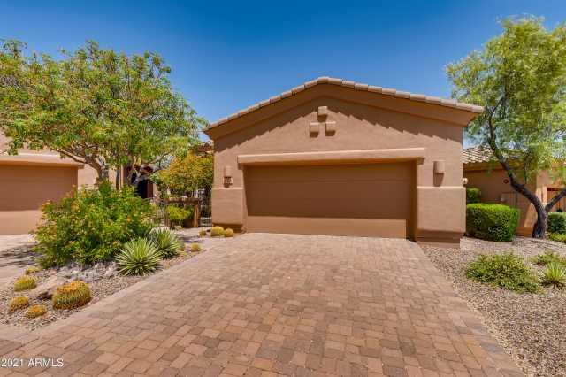 Photo of 13118 N NORTHSTAR Drive, Fountain Hills, AZ 85268