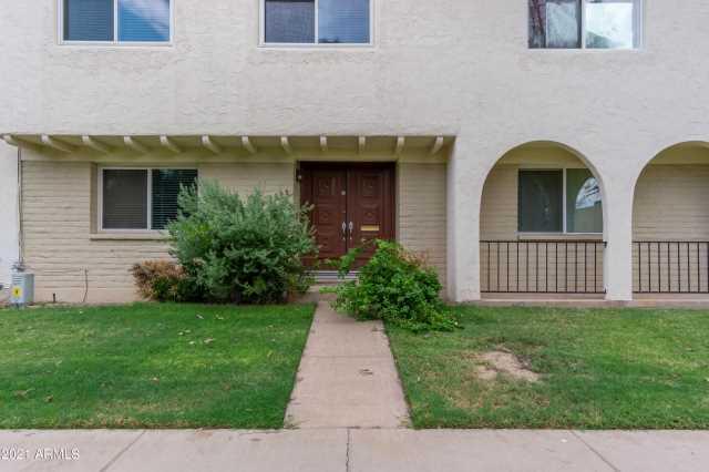 Photo of 4643 N 21ST Avenue, Phoenix, AZ 85015
