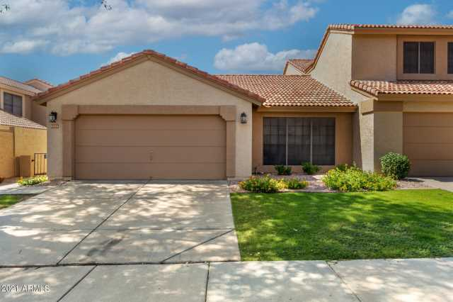Photo of 4223 E AGAVE Road, Phoenix, AZ 85044