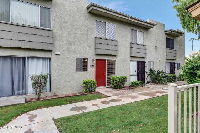 Photo of 4620 N 68th Street #163, Scottsdale, AZ 85251