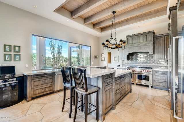 Photo of 40883 N 107TH Place, Scottsdale, AZ 85262