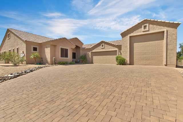 Photo of 15614 E Chicory Drive, Fountain Hills, AZ 85268