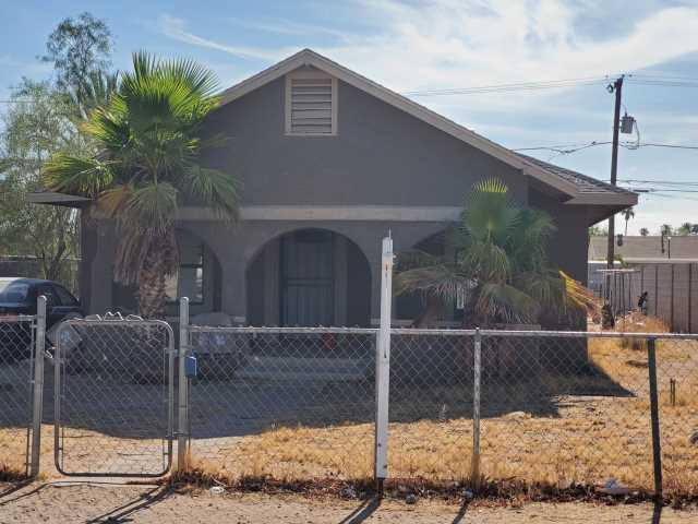 Photo of 112 N Cameron Avenue, Casa Grande, AZ 85122