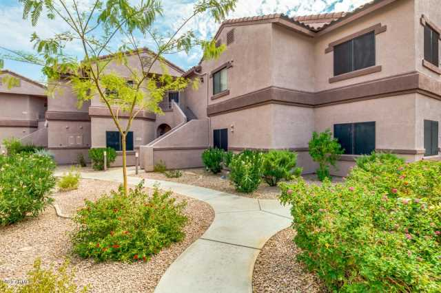 Photo of 9455 E RAINTREE Drive #2017, Scottsdale, AZ 85260
