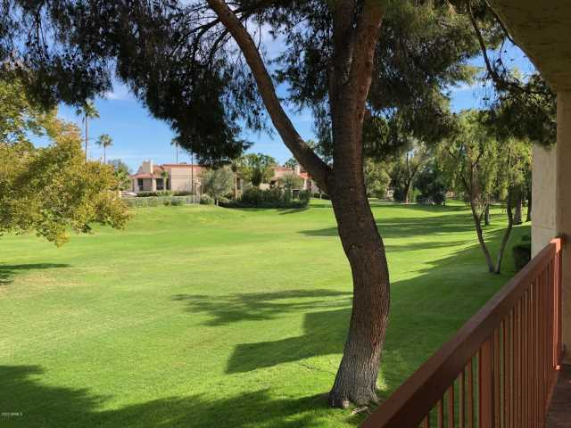 Photo of 9270 E Mission Ln Lane #207, Scottsdale, AZ 85258