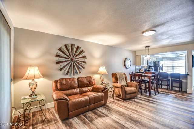 Photo of 7732 E Coralbell Avenue, Mesa, AZ 85208