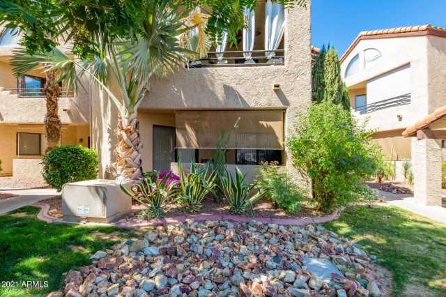 Photo of 10301 N 70TH Street #217, Paradise Valley, AZ 85253