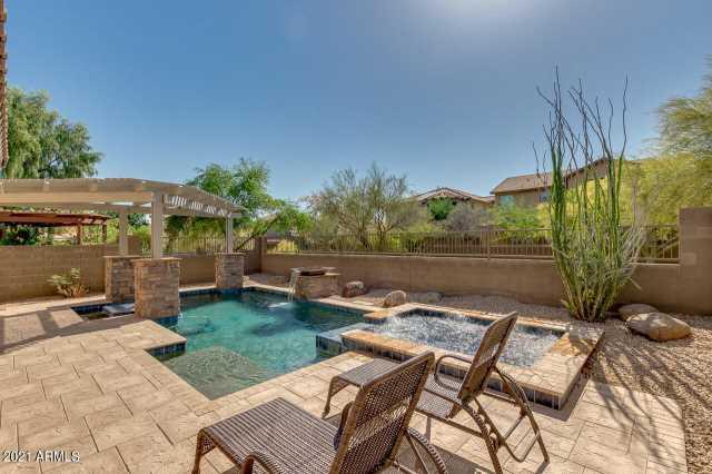 Photo of 21706 N 39TH Place, Phoenix, AZ 85050