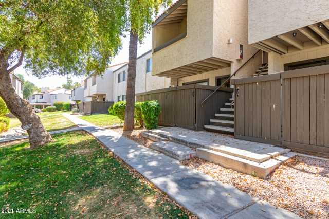 Photo of 2938 N 61ST Place #246, Scottsdale, AZ 85251