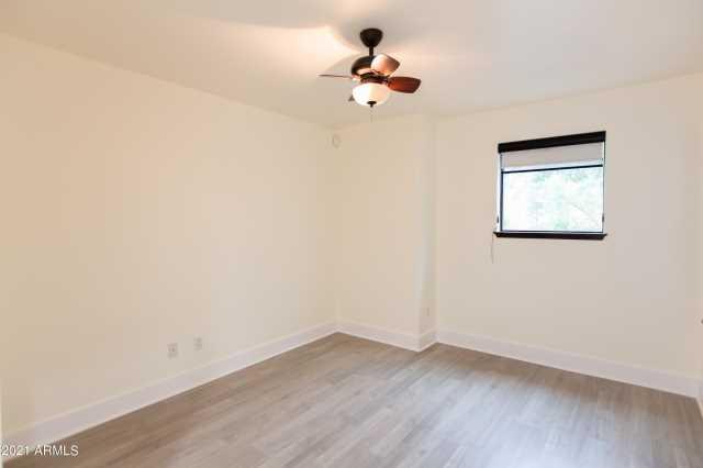 Photo of 1300 W 5TH Street #1009, Tempe, AZ 85281