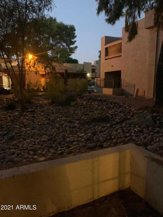 Photo of 3131 W COCHISE Drive #157, Phoenix, AZ 85051