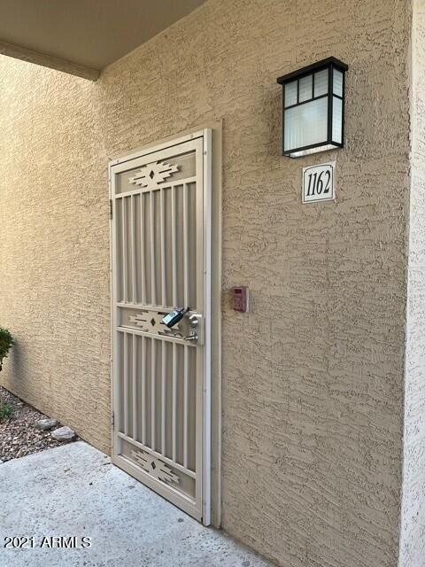 Photo of 16013 S DESERT FOOTHILLS Parkway #1162, Phoenix, AZ 85048