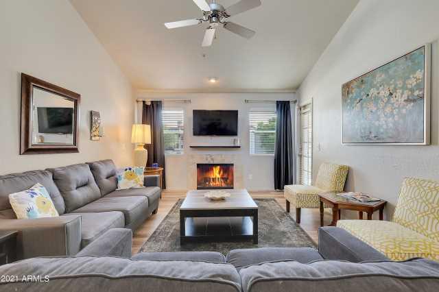 Photo of 14145 N 92ND Street #2082, Scottsdale, AZ 85260