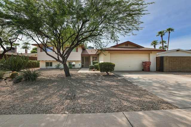 Photo of 6326 N 85th Street, Scottsdale, AZ 85250