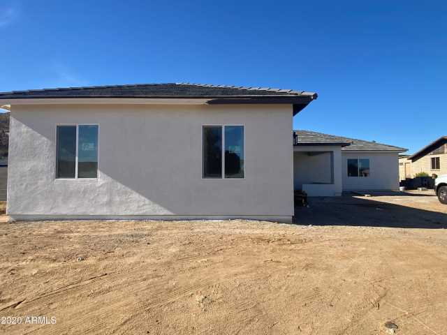 Photo of 19026 N 22ND Street, Phoenix, AZ 85024