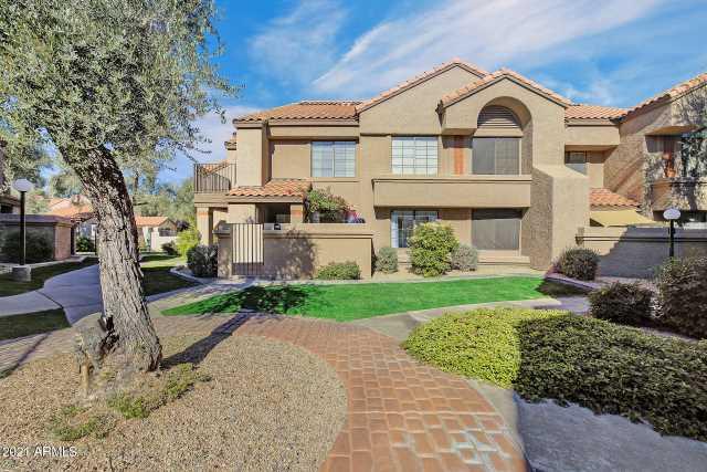 Photo of 925 N COLLEGE Avenue #C109, Tempe, AZ 85281