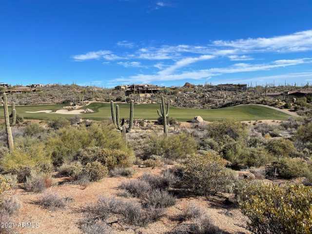 Photo of 41413 N 95TH Street #259, Scottsdale, AZ 85262