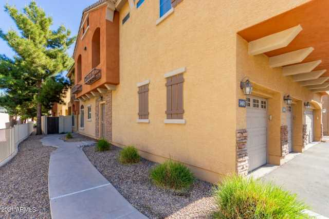 Photo of 2402 E 5TH Street #1481, Tempe, AZ 85281