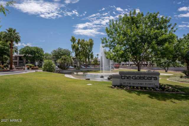 Photo of 5203 N 24TH Street #103, Phoenix, AZ 85016