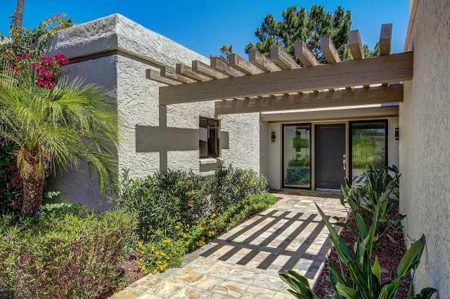 Photo of 2525 E SAN MIGUEL Avenue, Phoenix, AZ 85016