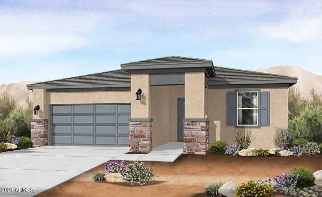 Photo of 4803 S 117TH Avenue, Avondale, AZ 85323