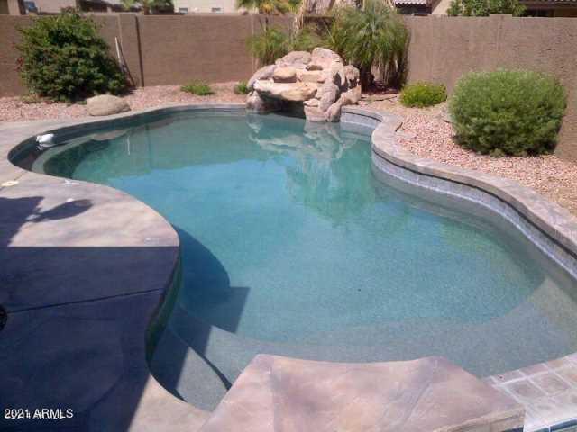 Photo of 2109 S 114TH Avenue, Avondale, AZ 85323