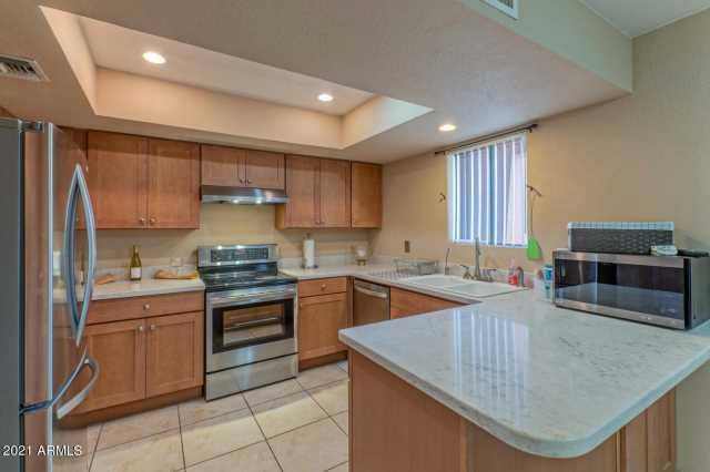 Photo of 4303 E CACTUS Road #103, Phoenix, AZ 85032
