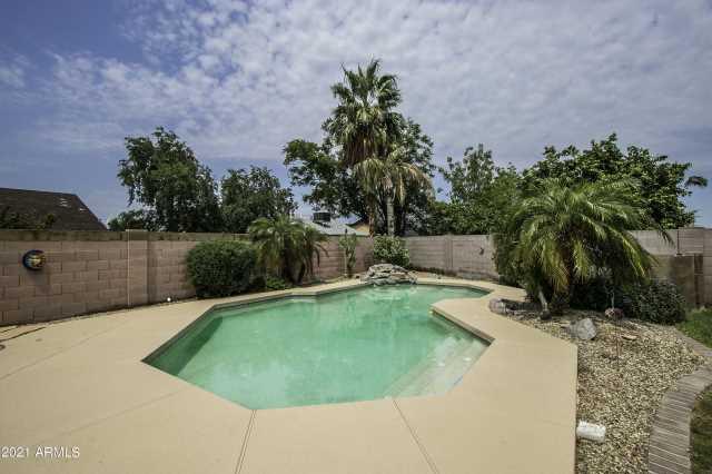 Photo of 6126 N 86TH Drive, Glendale, AZ 85305