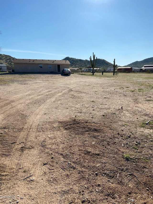 Photo of 2565 W GAIL Road, Queen Creek, AZ 85142