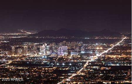 Photo of 5602 E ROCKRIDGE Road, Phoenix, AZ 85018