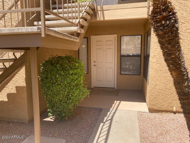 Photo of 8787 E MOUNTAIN VIEW Road #1106, Scottsdale, AZ 85258